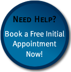 Request a Free Initial Appointment